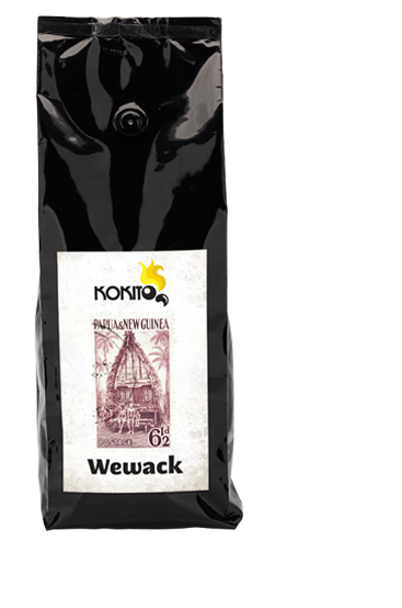 wewack