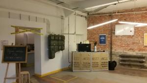 hackathon-2