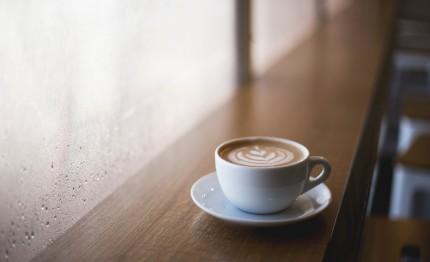 coffee-2592467_1920