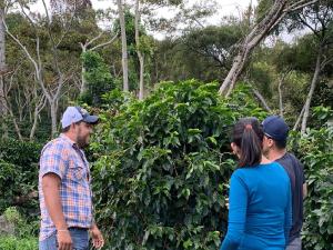 Nikaragua Miskito (6)