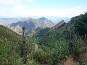 Peru Inti (2)