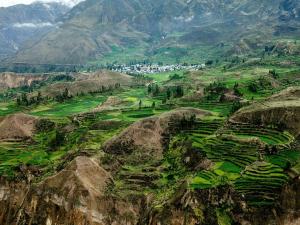 Peru Inti (5)